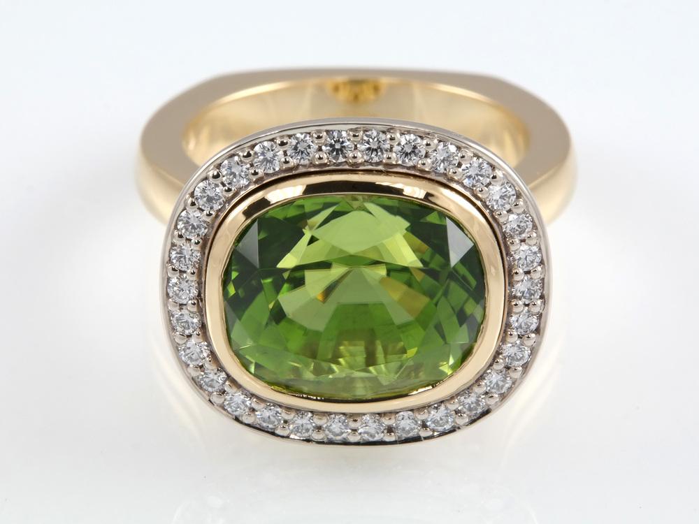 Peridot Ring - 91648 - 00351 .jpg