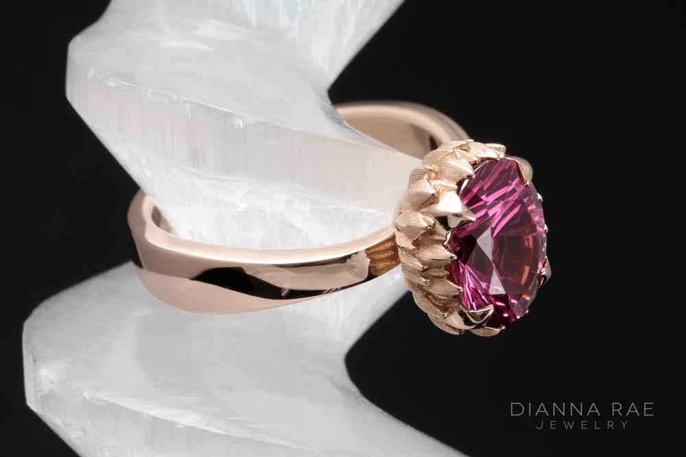 Garnet ring.jpg