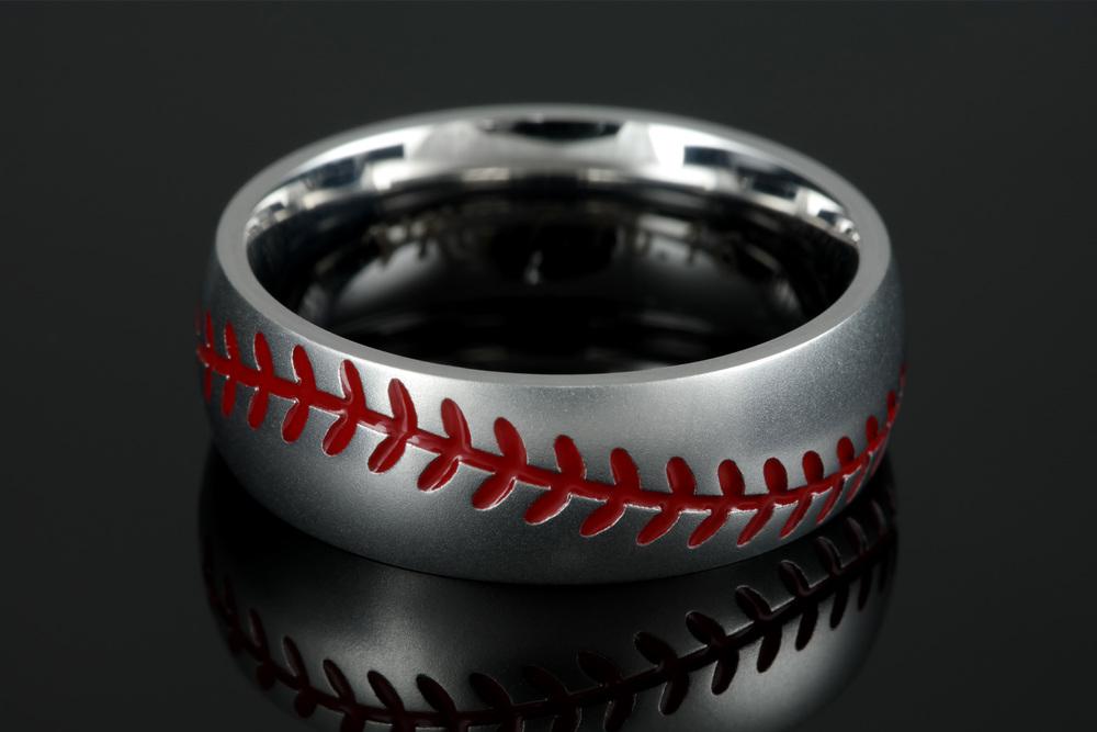 001-02202-001_Conner Graham_Baseball Ring_2.jpg