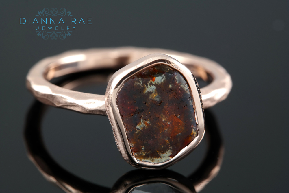 001-00703-001 Diamond Slice in Rose Gold Engagement.jpg