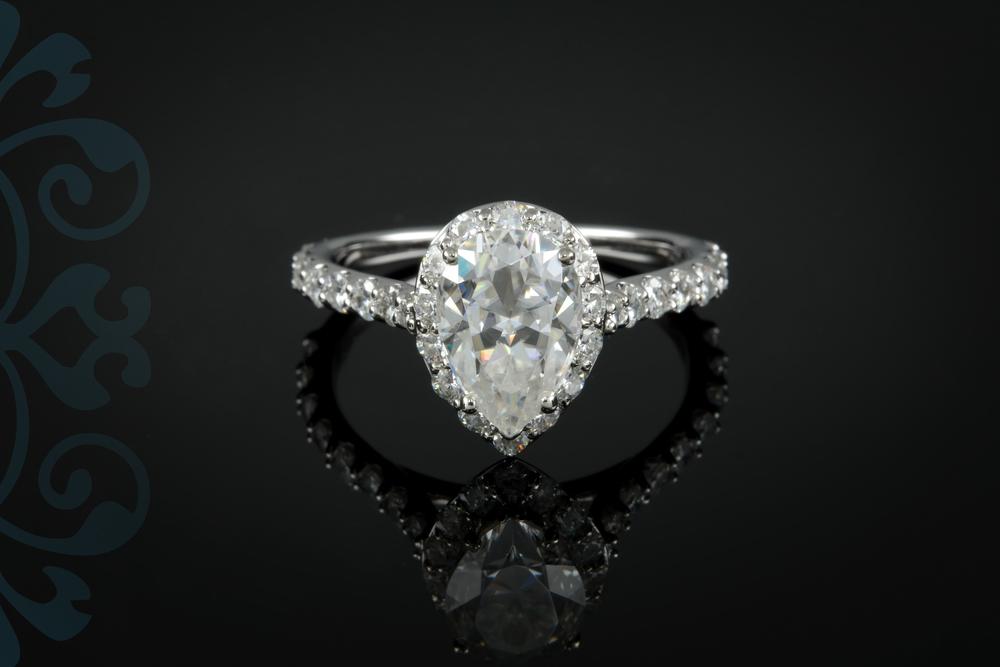 001-01089-001 - Custom Moissanite Engagement Ring - Down.jpg