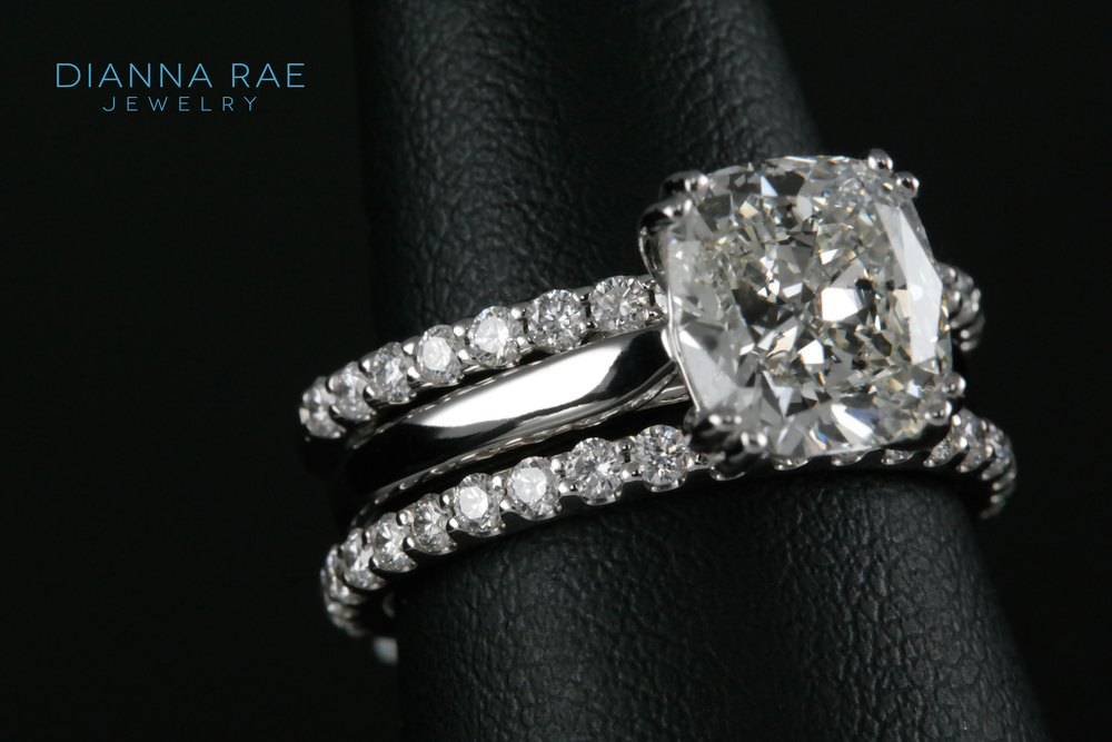 001-01527-001 Diamond Ring and Two Eternity Bands.jpg
