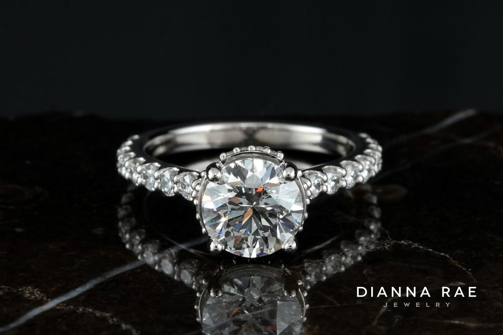001-01908-001_ Engagement Ring_down.jpg