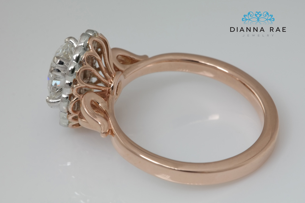 001-02023-001_RG eng ring_detail.jpg
