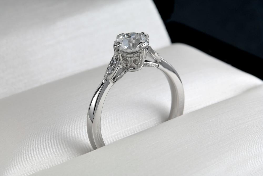 Engagement Ring - 001-00443-001.jpg