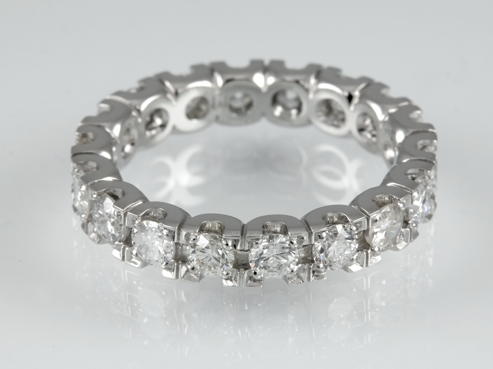 Platinum Eternity Remount - 001-00411-001 - 2000x1500 Appraisal Image.jpg