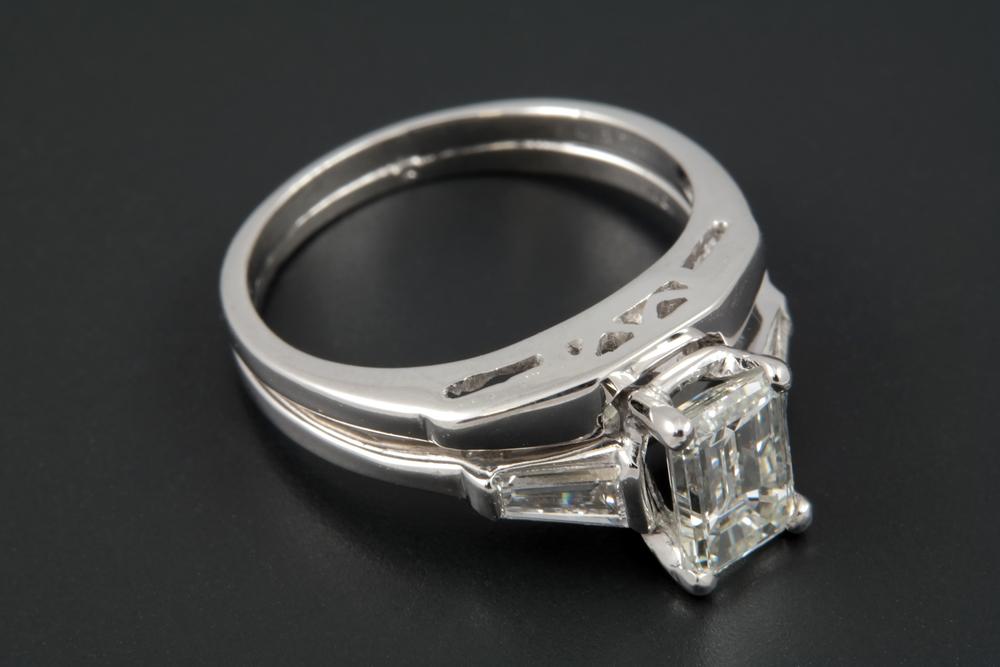 Platinum Wedding Set Repair - 001-00253-001.jpg
