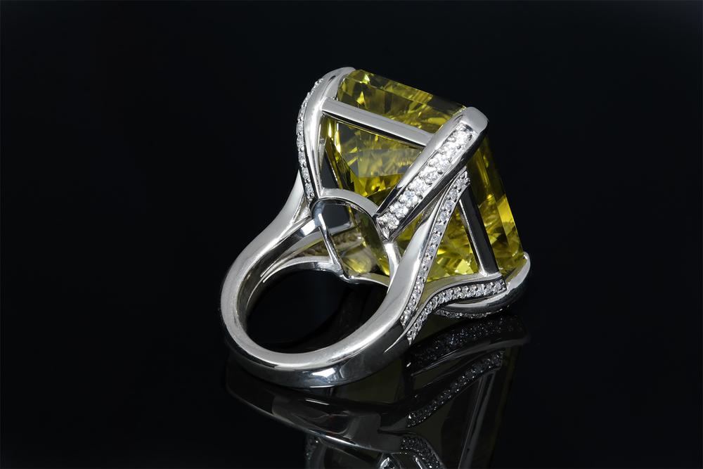 001-01287-001_Lemon Quartz Ring_Back_Trial.jpg