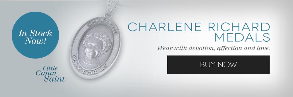 Charlene Richard Her Home Page.jpg