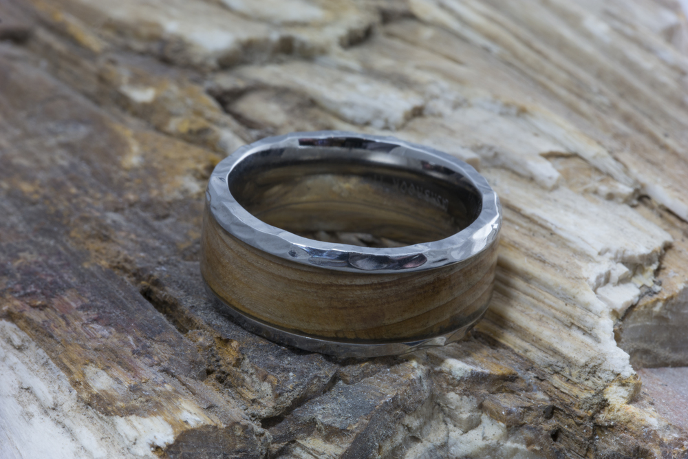 001-02267-001_Cypress Wedding Band2_Petrified Wood.jpg