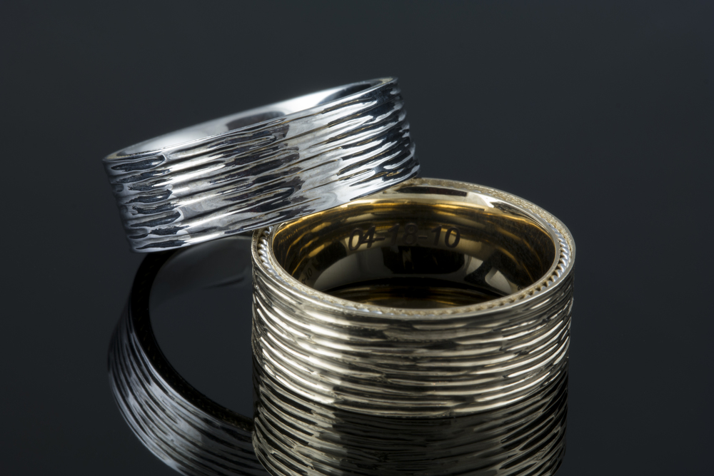 001-02233-001_001-02233-002_Bark Finish Rings_Both Rings.jpg