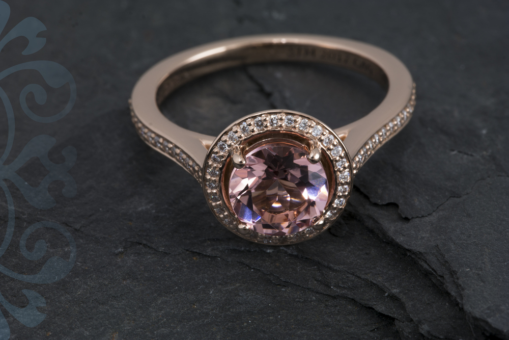 001-02436-001_Andree Courville_Morganite Rose Gold Class Ring_slate.jpg