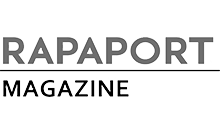 Dianna Rae Jewelry Featured in Rapaport