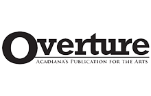 Dianna Rae Jewelry Featured in Overture Magazine