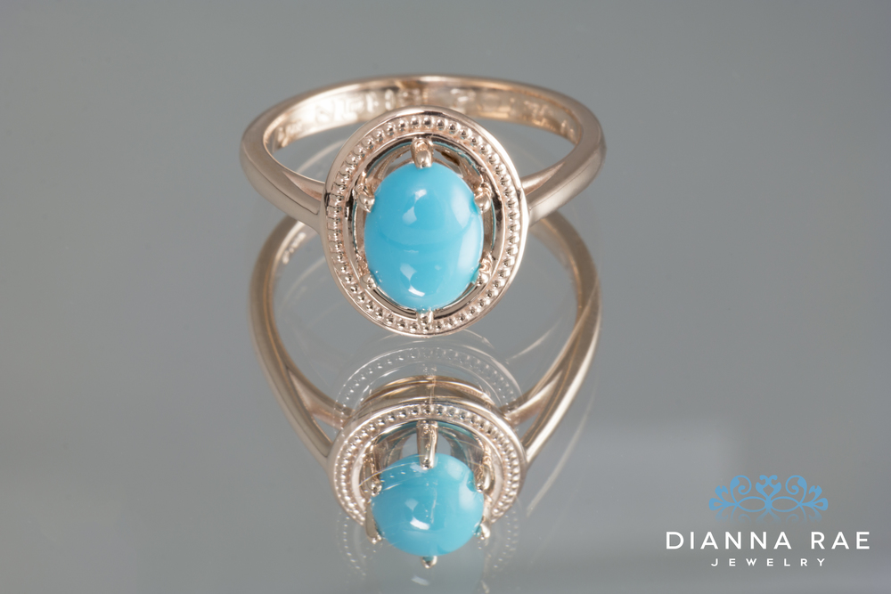 001-02545-001_Bo McCrory_Turquoise Rose Gold Class Ring_Mirror.jpg