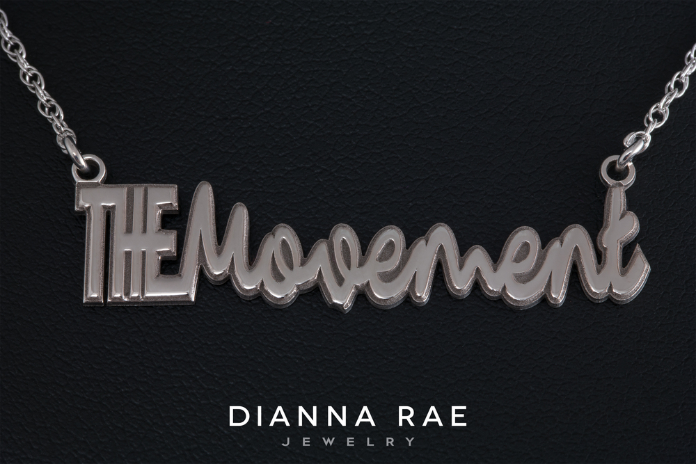 001-02618-001_The Movement Pendant.jpg