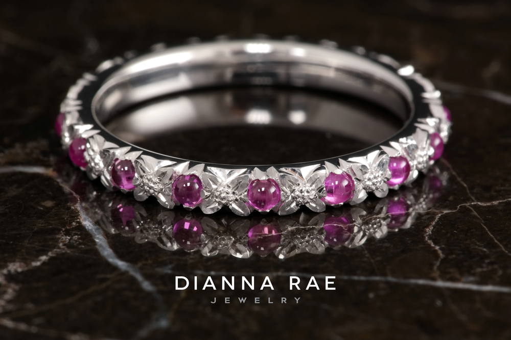 Pink Sapphire Stackable Ring.jpg