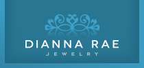 Dianna Rae Jewelry | Lafayette, LA Jewelry Store | Original and Custom Fine Jewelry and Engagement Rings