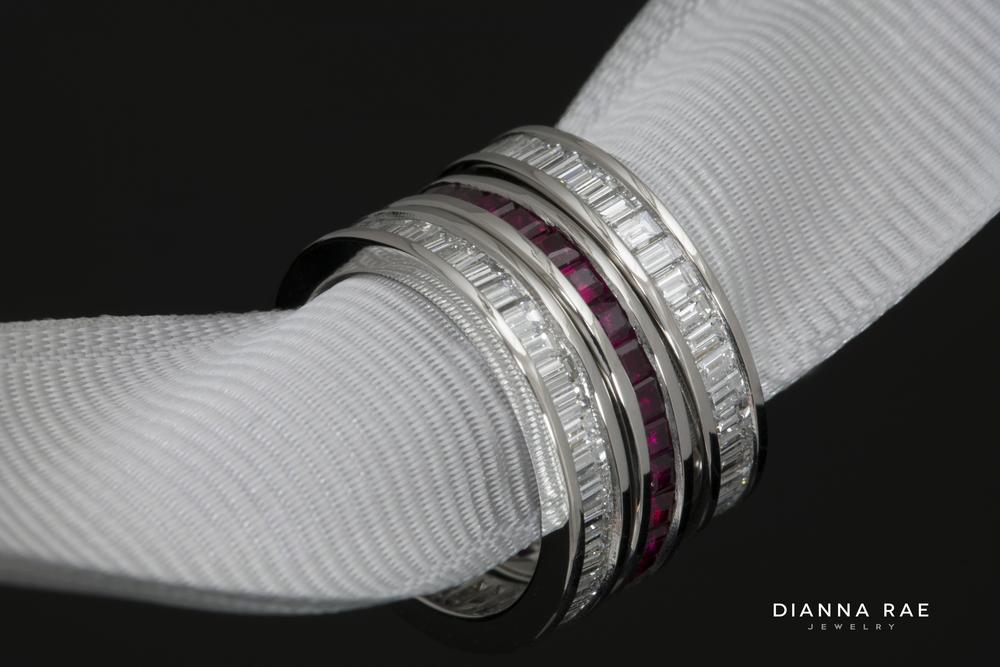 001-02621-001_diamond and ruby bands_1.jpg