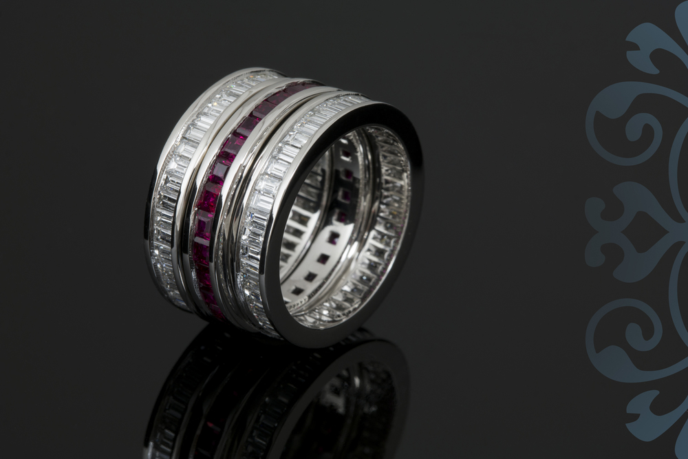 001-02621-001_diamond and ruby bands_2.jpg