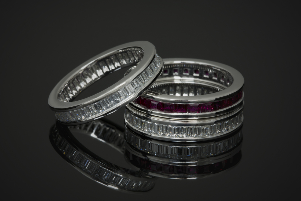 001-02621-001_diamond and ruby bands_3.jpg