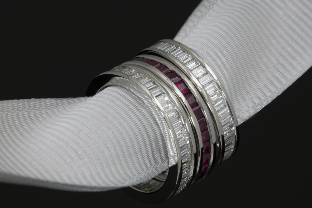 001-02621-001_diamond and ruby bands_1.jpg