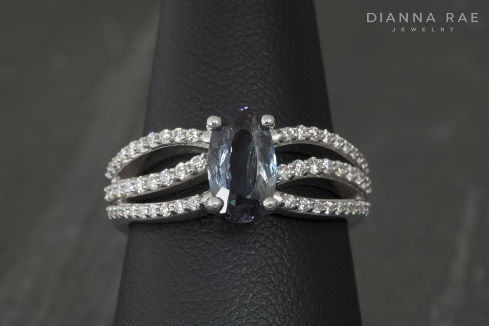 001-02869-001_Alexandrite Ring 2.jpg