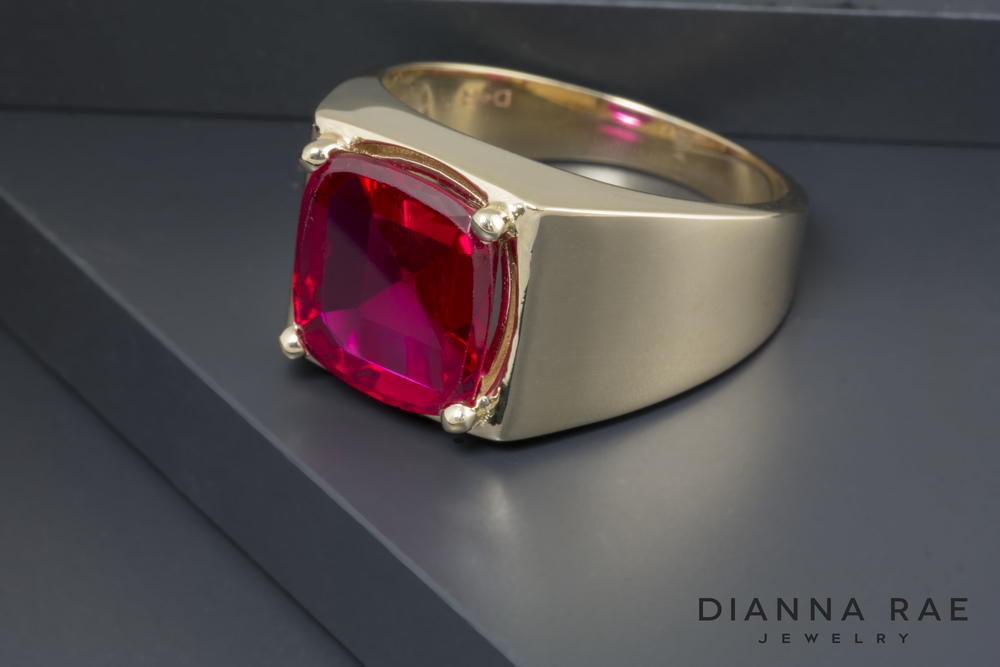 001-02978-001_Mens Ruby Ring.jpg