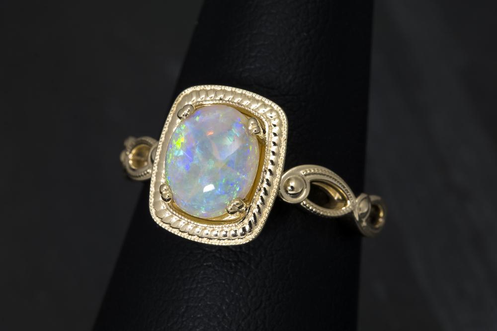 001-02781-001_Opal Class Ring_2.jpg