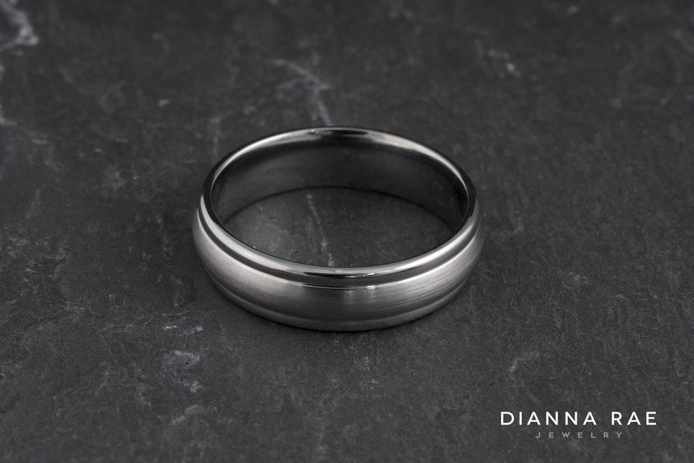 001-03122-002_Titanium Band.jpg