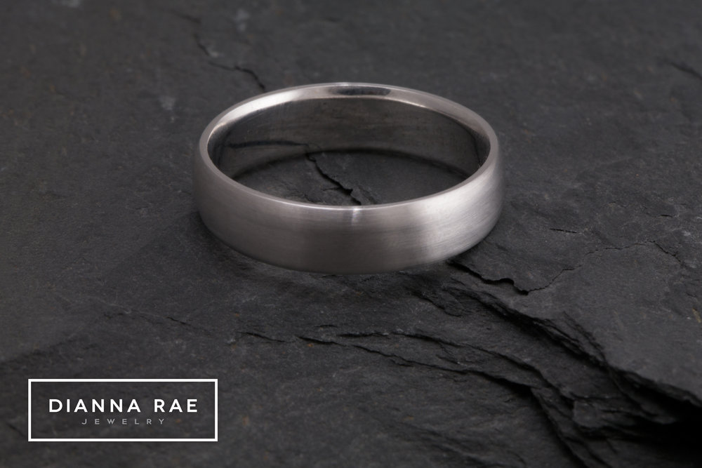 001-02564-002_Make Your Own Wedding Band_down.jpg