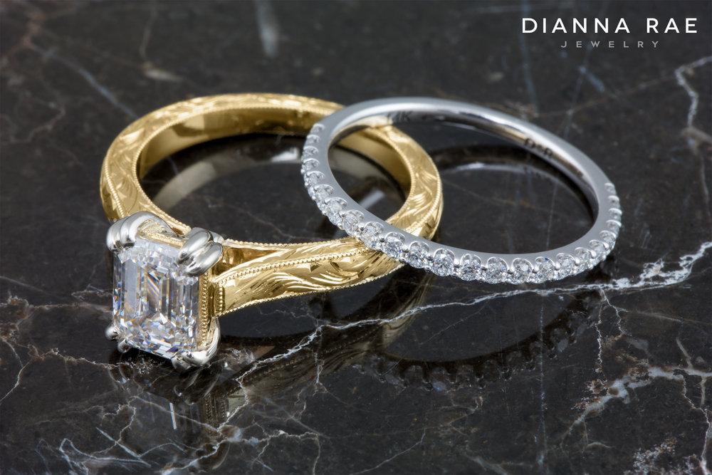 001-02527-001_Wedding band and Engagment Ring.jpg