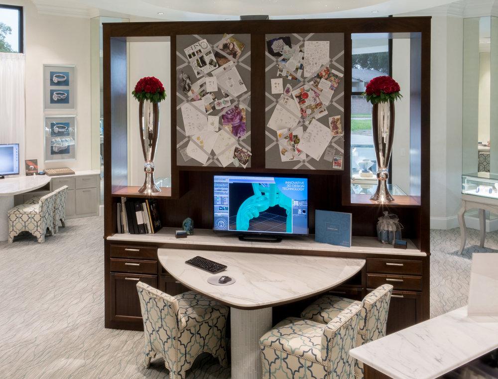 Custom Design Studio Area.jpg