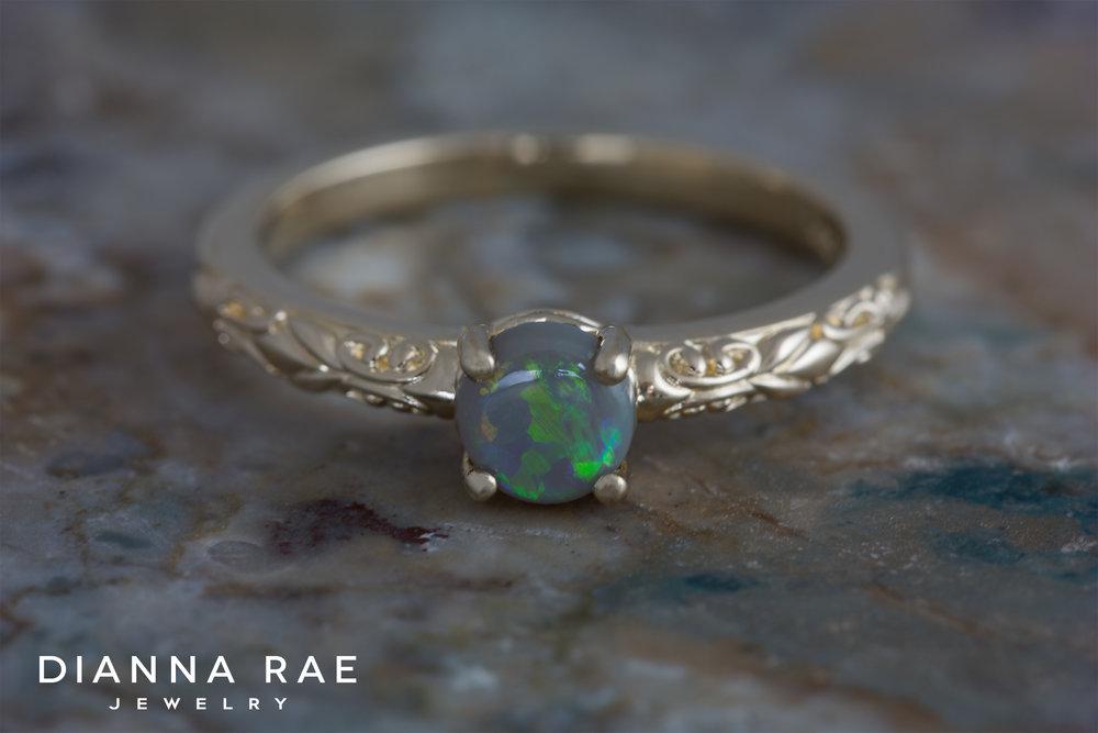 DRJ9000_ Crystal Opal with Filigree Ring2.jpg