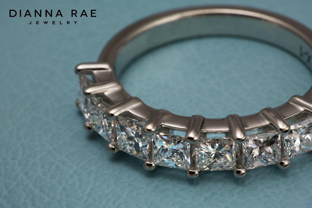 001-03346-001_Custom Princess Cut Diamond Aniversary Band_Detail.jpg