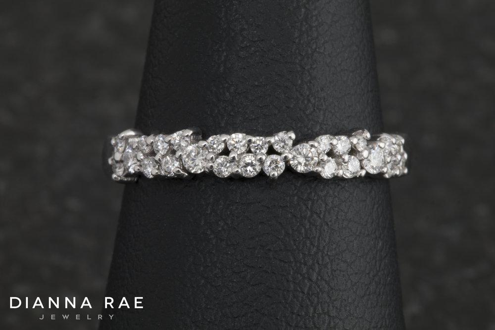 001-02351-001_Custom Confetti Diamond Wedding Band.jpg