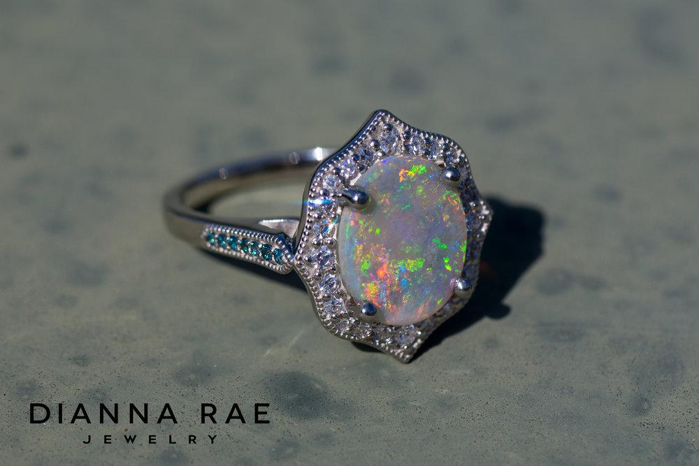 DRJ9005_Crystal Opal Slice Rae-Halo Ring_2.jpg