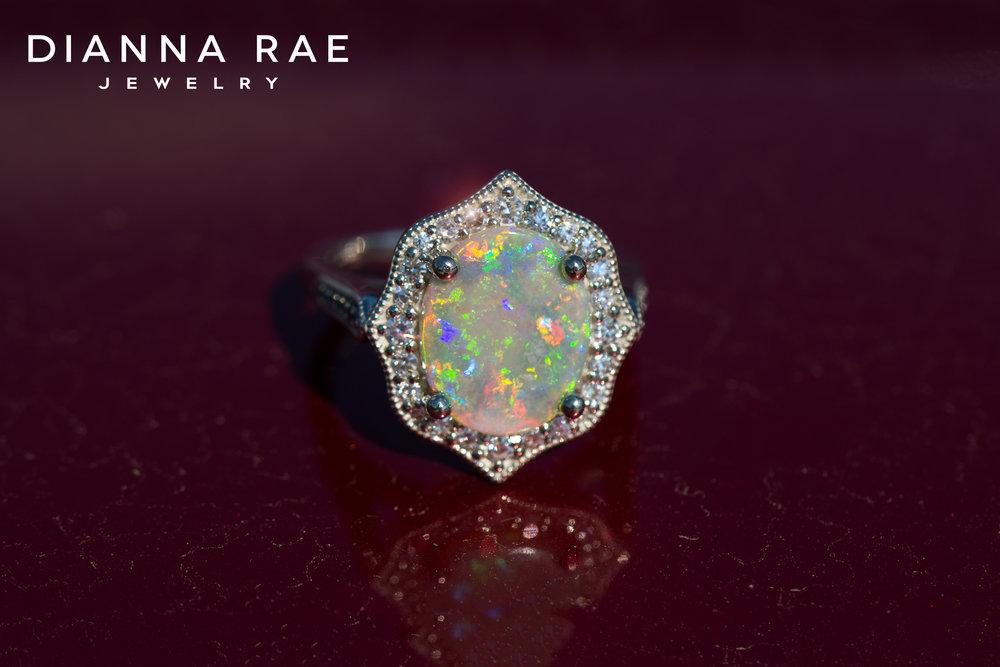 DRJ9005_Crystal Opal Slice Rae-Halo Ring_1.jpg