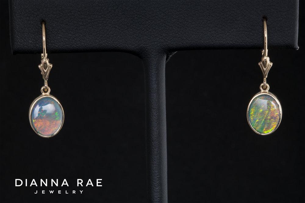 001-03402-001_Bezel Set Doublet Opal Earrings_1.jpg
