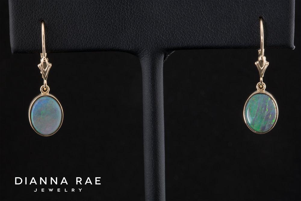 001-03402-001_Bezel Set Doublet Opal Earrings_2.jpg
