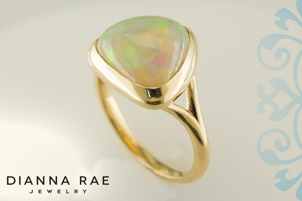 001-03662-001_Ethiopian Opal Ring with Custom Bezel and Split Shank_2.jpg