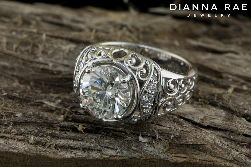 001-03492-001_Custom White Gold Spiral Filagree Engagement Ring_Wood.jpg