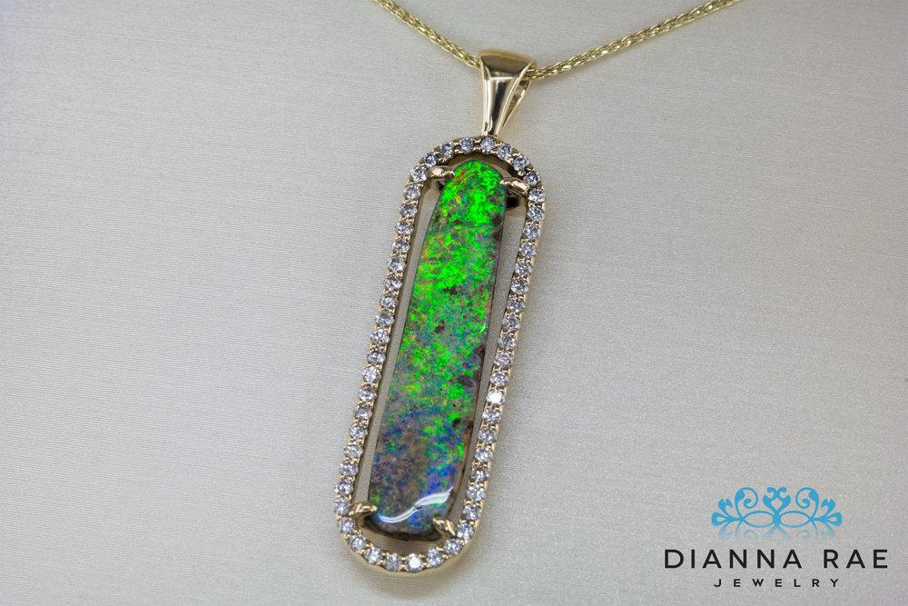 DRJ9103_Boulder Opal with Custom Diamond Halo_1.jpg