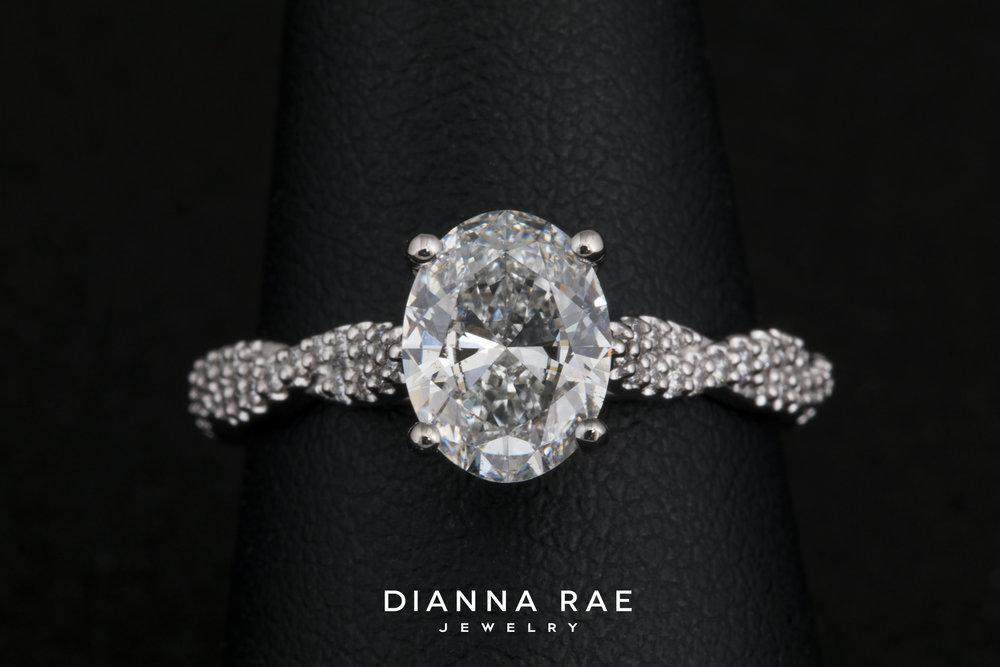 001-03284-001_Custom Diamond Rope Band Engagement Ring.jpg
