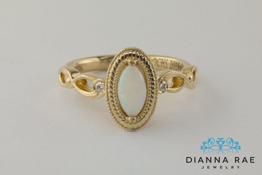 001-03620-001_Marquis Opal Class Ring_1.jpg