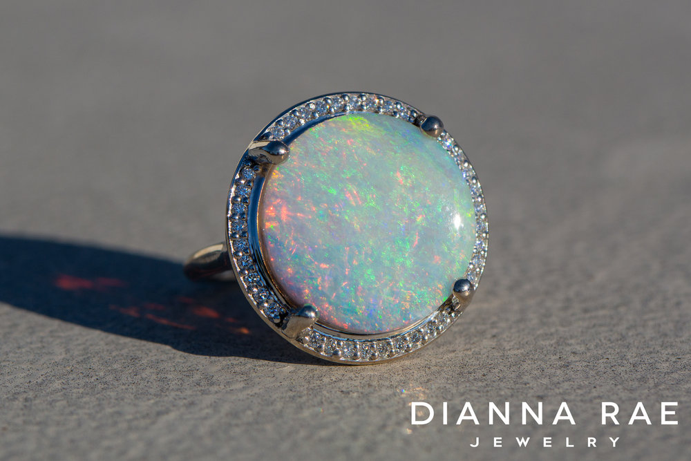 001-03375-001_Custom Opal Slice Ring with Diamond Halo_2.jpg