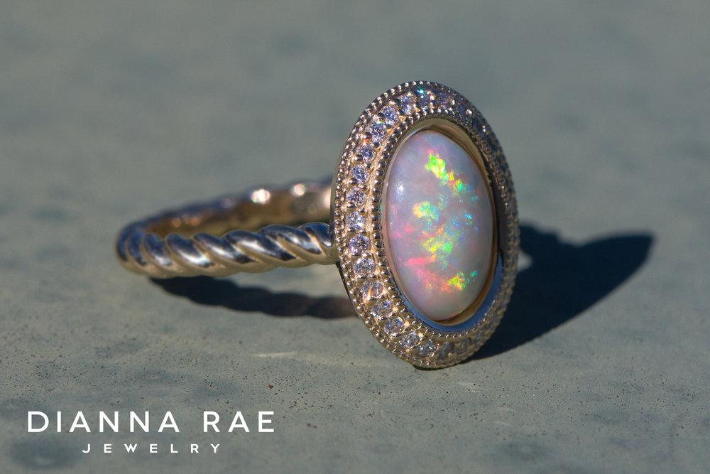 001-03395-001_Custom Oval Opal with Diamond Halo and Rope Band_3.jpg