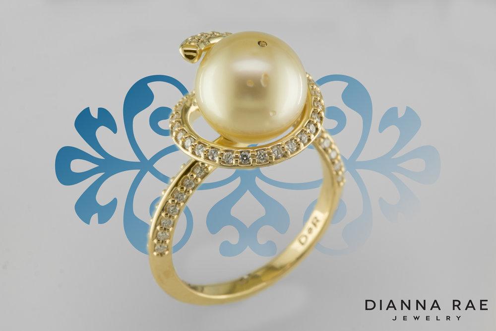 001-03556-001_Custom Pearl Swirl Ring_2.jpg