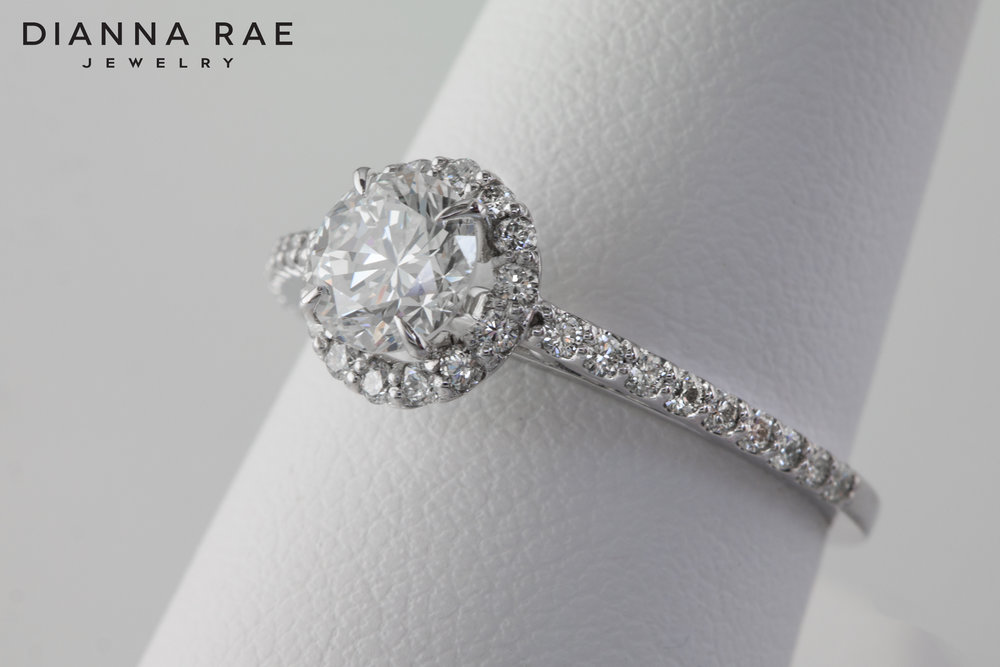001-03559-001_Custom White Gold Engagement Ring with Diamond Halo and Band2.jpg