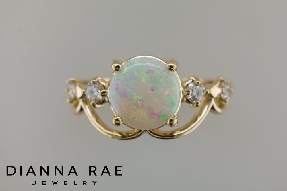 001-03399-001_Custom White Opal Crown Ring_1.jpg